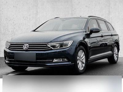 gebraucht VW Passat Comfortline BMT Start-Stopp 1.4 TSI ACT Navi, PDC, SHZ, ESP, ABS, ZV