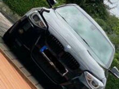 gebraucht BMW 125 Coupé