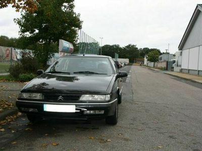 gebraucht Citroën XM Exclusive V6