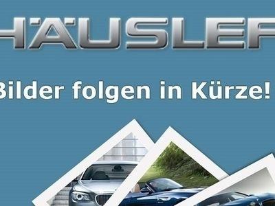 gebraucht Honda CR-V 1.6 i-DTEC Lifestyle mit Xenon, Navi und Klimaaut.