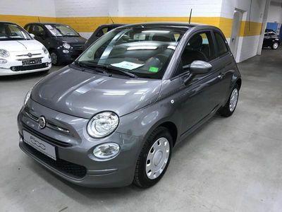 gebraucht Fiat 500 1.2 8V Pop