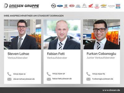 gebraucht Citroën Berlingo Kasten Club M 1.2 PureTech 110 Klima+Temp+PDC+CD+USB
