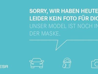 gebraucht Mercedes E250 T 4M Avantgarde LED Navi Schiebedach