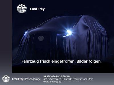 gebraucht Mazda MX30 e-SKYACTIV 107 kW, 5-tÃŒrig (Elektrischer Strom)
