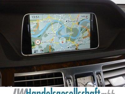"gebraucht Mercedes E300 7G-T Elegance 17""ALU LED PDC+ COMAND SHz"