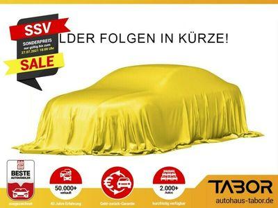 gebraucht Renault Clio IV 1.5 dCi 110 Intens GT-LineP in Achern
