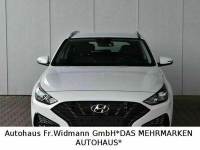 gebraucht Hyundai i30 1.0 T-GDI Selection NEUES MODELL 120PS