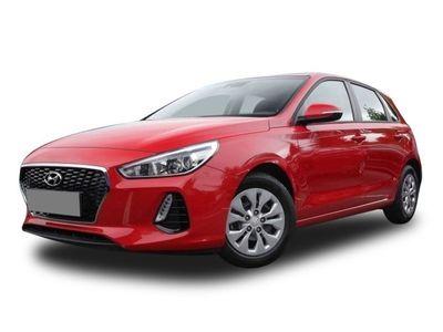 gebraucht Hyundai i30 1.4 Pure *KLIMA*