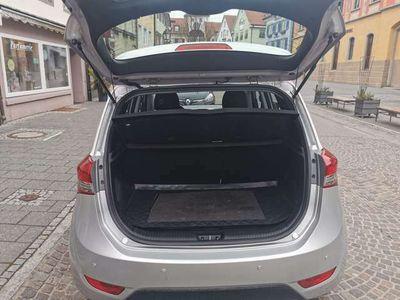 gebraucht Hyundai ix20 5 star edition