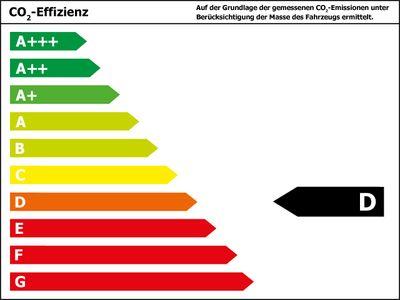 gebraucht Opel Corsa E Selection 1.2 EU6d-T RDC Klima ESP Seitenairb. Gar. Radio TRC Airb ABS Servo ZV