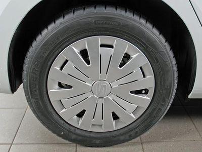 gebraucht Seat Ibiza 1.0 TSI DSG Style,LED, ACC, virtualCockpit, Winterpaket, Climatronic