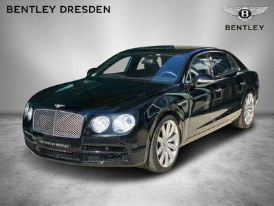 gebraucht Bentley Flying Spur V8
