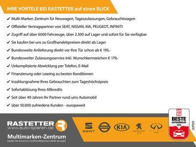gebraucht Peugeot 3008 BlueHDi 150 Allure GT-Line Pano Navi LED SHZ PDC ParkAss Teilled Klimaaut
