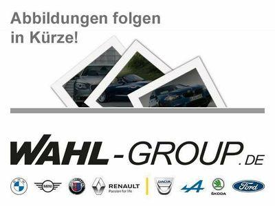 gebraucht Renault Talisman GrandTour Limited TCe 225 EDC GPF