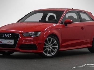 gebraucht Audi A3 A3