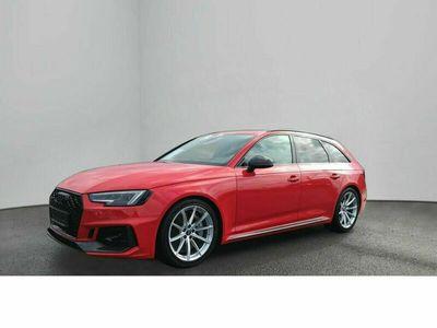 gebraucht Audi RS4 2.9 Avant quattro