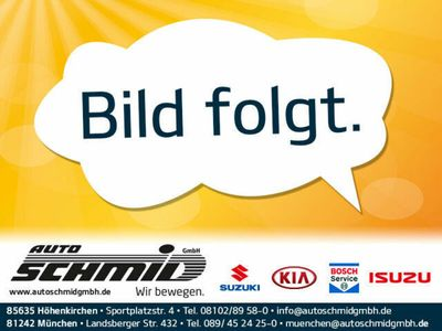 used Kia Sorento 2.2 CRDi AWD Aut. Platinum Edition