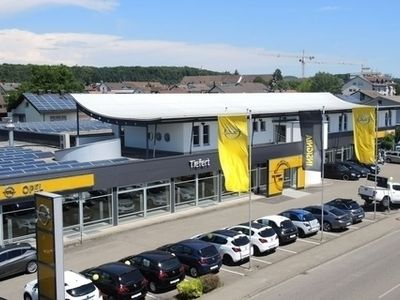 gebraucht Renault Scénic Scenic dCi 110 EDC Bose Edition