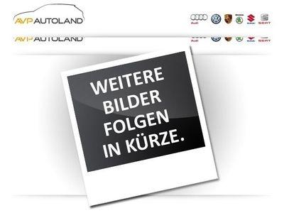 gebraucht VW Beetle Cabriolet 1.2 TSI BMT Xenon|Navi|SHZ