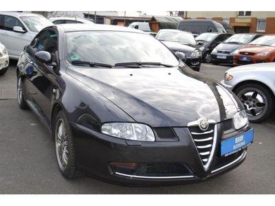 gebraucht Alfa Romeo GT 1.8 TS Distinctive