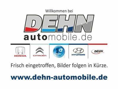 gebraucht VW Golf VI 1.4 TSi DSG Comfortline SHZ/AAC/PDC/RCD5