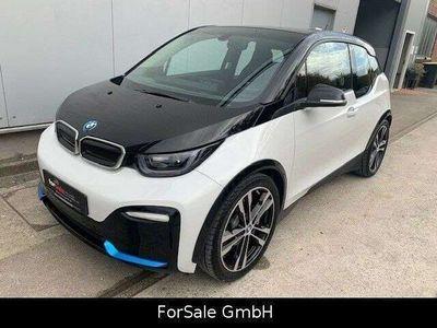 gebraucht BMW i3 i 3s REX 94 Ah Automatic,Kamera,Schnellladen