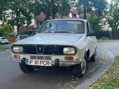 gebraucht Dacia 1300