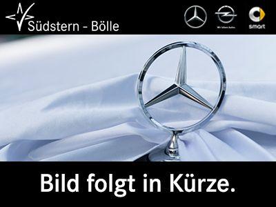 gebraucht Mercedes 300 GLEd 4M AMG,PDC,LED,PanoDach,360°,AHK