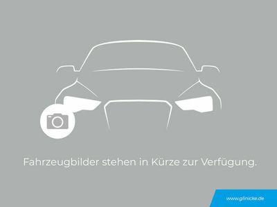 gebraucht Audi A1 Ambition 1.2 TFSI Klimaautomatik Sitzheizung