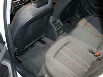 gebraucht Audi A4 A4Avant 2.0 TDI quattro XENON PLUS|Sitzheizung