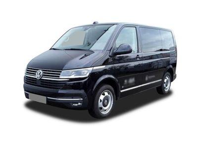 gebraucht VW LT 2.0 Diesel
