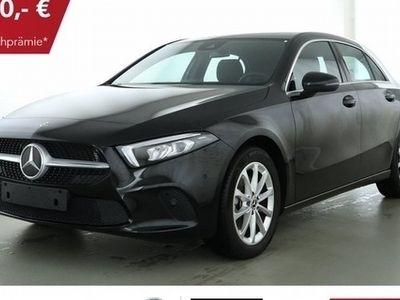 gebraucht Mercedes A220 SPIEGEL-PAKET AUTOMAITK