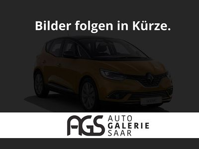 gebraucht Renault Clio IV Limited 0.9 TCe 90 eco