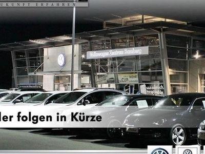 käytetty VW Touran 1.4 TSI CUPDSG