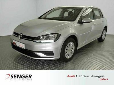 gebraucht VW Golf VII 1.0 TSI Business-Paket Navi PDC Fahrzeuge kaufen und verkaufen