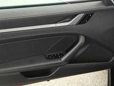 gebraucht Porsche 911 Carrera S Cabriolet 992 (911) | PASM |