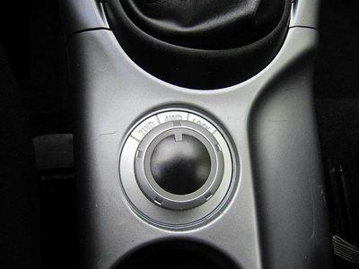 gebraucht Mitsubishi Outlander 2.4 Inform