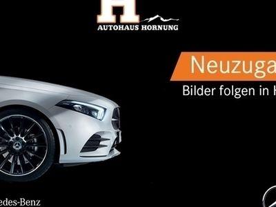 gebraucht Mercedes V250 d AVANTGARDE EDITION Extralang COMAND APS/Navi