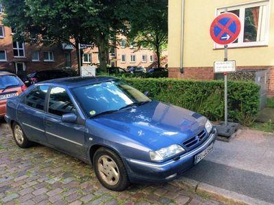 gebraucht Citroën Xantia 2.0 HDi Exclusive