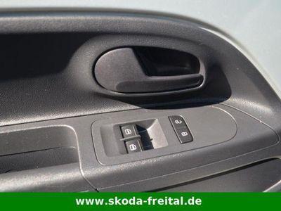 gebraucht Skoda Citigo 1.0 MPI Cool Edition I DAB+