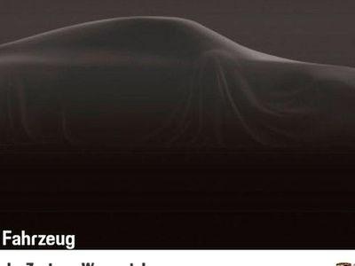 gebraucht Porsche 718 Boxster Lenkradheizung Sportendrohre schwarz PDK