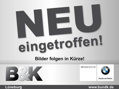 gebraucht BMW 218 Active Tourer d Autom. Navi, PDC, LED, Sitzh.