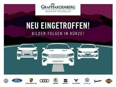 gebraucht VW Golf Sportsvan Golf Sportsvan VII 1.5 TSI DSG Highline Navi LED