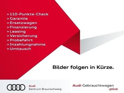 gebraucht Audi S8 plus 21' S-Aga Standhzg.