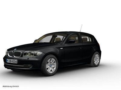gebraucht BMW 116 i bei Gebrachtwagen.expert