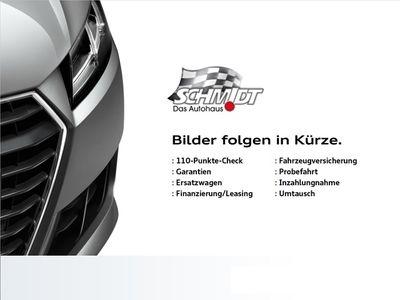 usado VW T5 2.0TDI KA KR EcoProfi PDC hi.