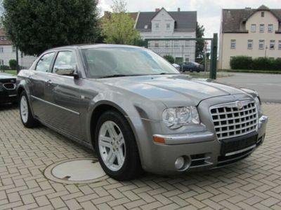 gebraucht Chrysler 300C 3.0 CRD Autom.