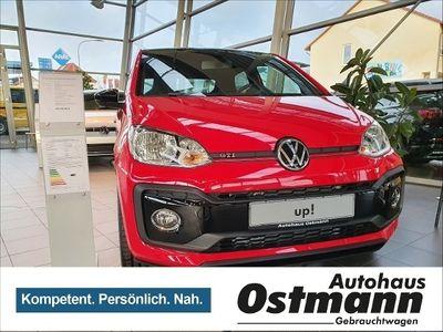 gebraucht VW up! 1,0 l TSI OPF 85 kW115 PS *GTi*
