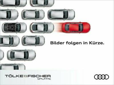 gebraucht Audi A4 AVANT 2.0 TDI+NAVI+AHK+XENON