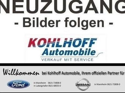 gebraucht Honda Civic 1.5 VTEC TURBO Sport Plus OPF (EURO 6d-TEMP)